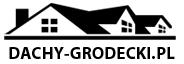 Dachy-Grodecki.pl
